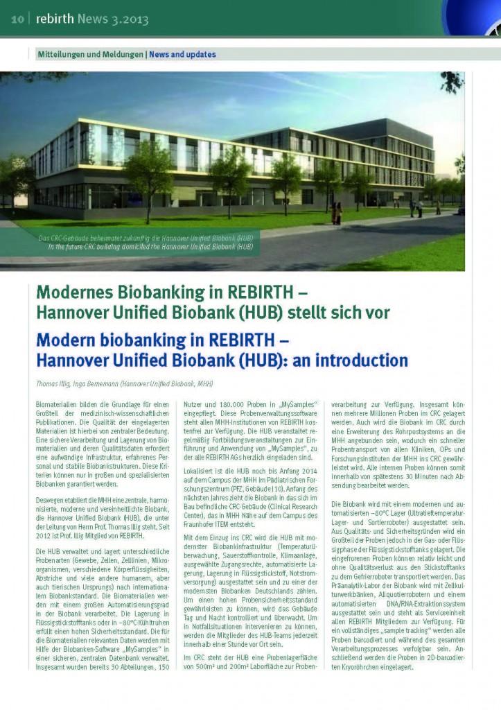 Newsletter_Heft 3_2013_final_Seite_10
