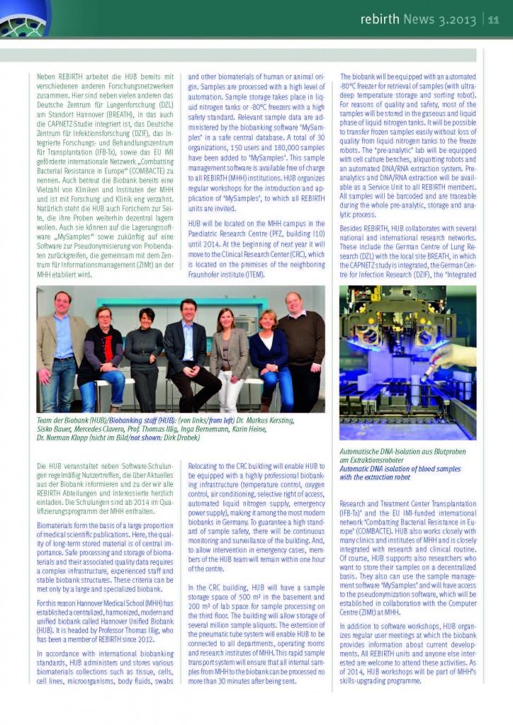Newsletter_Heft 3_2013_final_Seite_11