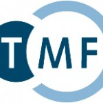 Logo_Bildmarke-TMF_rgb_200